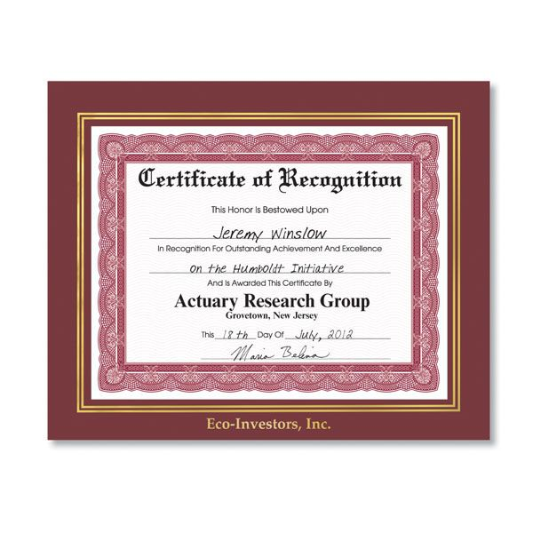 45 best Certificate images on Pinterest Cards, Fathers day and - certificate of appreciation wordings