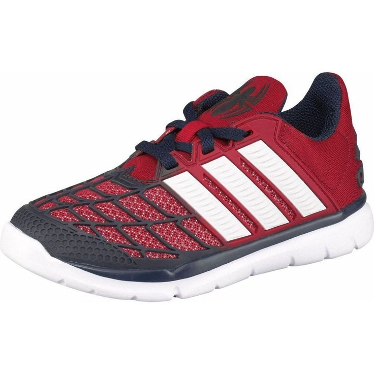 Adidas Trainingsschoenen Marvel Spiderman