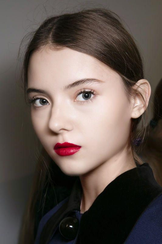 Makijażna studniówkę 2017, Roksanda