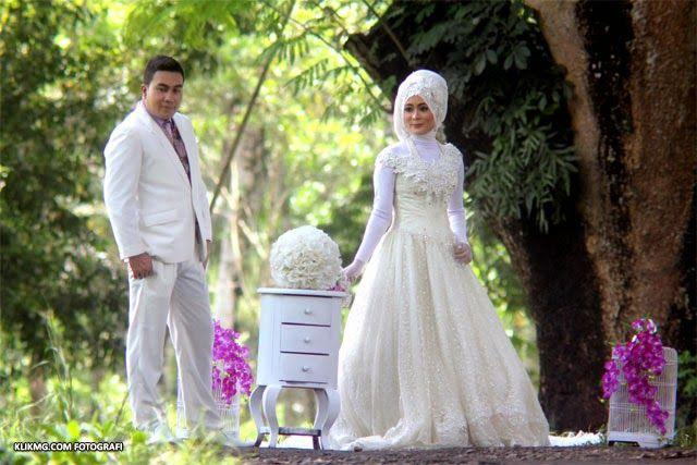 blog.klikmg.com - Rias Pengantin - Fotografi & Promosi Online : Domain Jatililik.ga Untuk Dokumentasi Pasangan yan...
