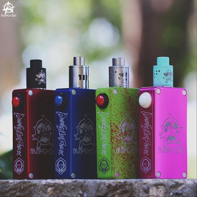 ●D●O●P●E●S●H●O●W● Anarchy on Sunday! Which #ANARCHISTHEXOHM setup would YOU mob with? emoji - See more at: http://iconosquare.com/viewer.php#/myLikes/list