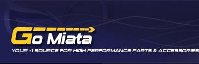 Go Miata Product Search