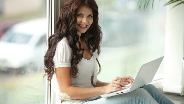 1 Minute Payday Loans- Get Fast And Instant Cash Loans Help To Resolve Unforeseen Expenses