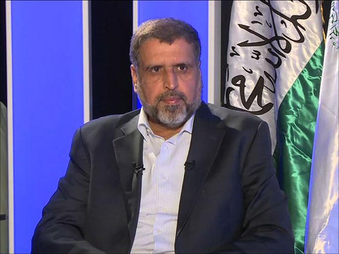 فلسطين حركة الجهاد تعلن وفاة أمينها العام السابق رمضان شلح Fictional Characters News John