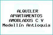 http://tecnoautos.com/wp-content/uploads/imagenes/empresas/hoteles/thumbs/alquiler-apartamentos-amoblados-c-v-medellin-antioquia.jpg Teléfono y Dirección de ALQUILER APARTAMENTOS AMOBLADOS C V, Medellín, Antioquia, Colombia - http://tecnoautos.com/varios/alquiler-apartamentos-amoblados-c-v-medellin-antioquia-colombia/