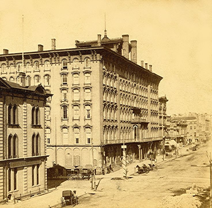 13 best Streets of Old Milwaukee images on Pinterest