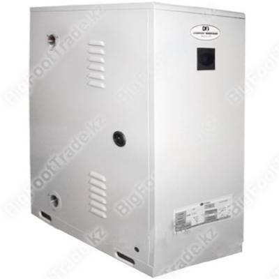 МодельDaewoo SKW-003/5G Мощность41 кВт (35,000 ккал/ч) Напряжение в сети220 В Тип топливаГаз Отапливаемая площадь410 м² Расход топлива3,54 м³/час Кол-во воды в котле29 л КПД87,5 % Выход отопления, Ø32 мм Выход горячей воды , Ø15 мм Выхлопная труба, Ø75 мм Габариты350х640х870 мм Вес49 кг