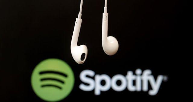 #Spotify alcanza los 50 millones de suscriptores   Spotify anunció el jueves que alcanzó 50 millones de suscriptores que pagan por lo que es la empresa líder en el mundo del streaming.  La empresa sueca publicó la cifra en Twitter. Mientras Apple Music su más cercano competidor había dicho en diciembre que contaba con 20 millones de suscriptores.  Esta actualización de la cifra es la primera de Spotify desde setiembre pasado.  En junio la empresa dijo que contaba con 100 millones de usuarios…