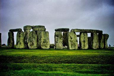 El origen del arte en la prehistoria - Jeffrey