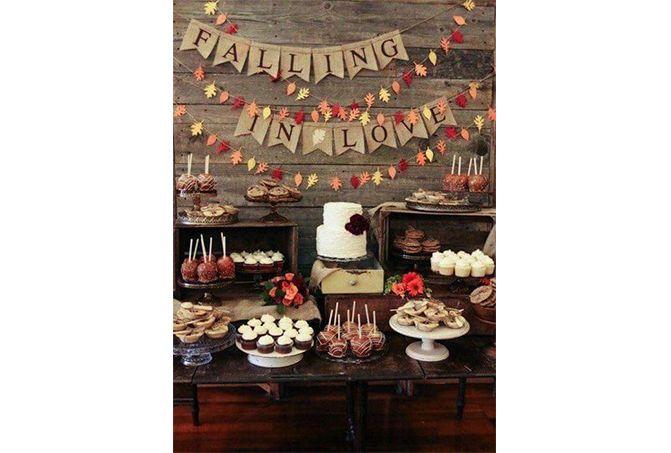 プロフィール映像を見て #実際に結婚式で使われた曲ランキング【ウィーム】 #ウェディングケーキ #ケーキ #スイーツ #グルメ #洋菓子 #ケーキ デコレーション #おしゃれ #かわいい #デザイン #ナチュラル #ケーキ入刀