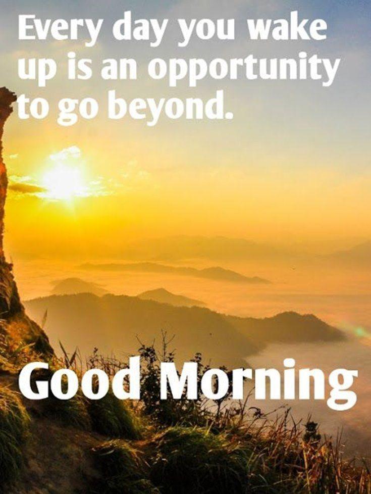 inspirational morning quotes morning motivational.html