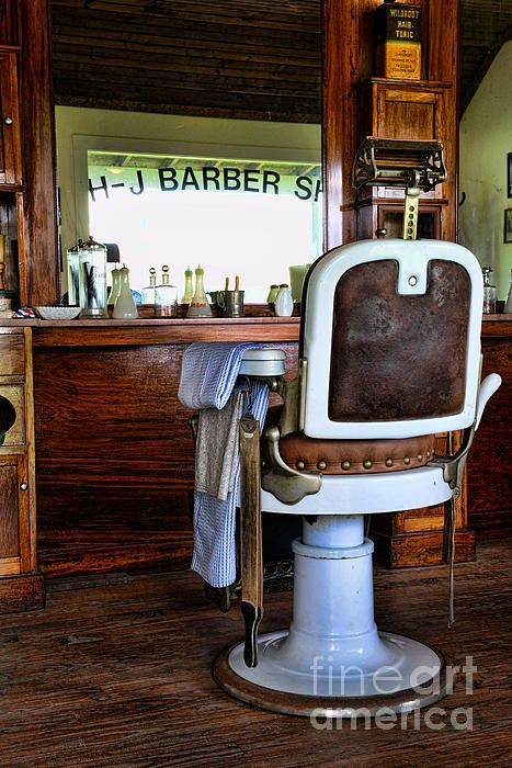 Best 25 Old Fashion Barber Shop Ideas On Pinterest
