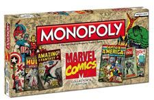marvel-comics-monopoly