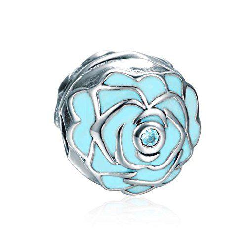 I HAVE - Soufeel 925 Argent Massif Blue Clip Charm Compatible Européen Bracelet pour charms charm colliers bracelets Soufeel http://www.amazon.fr/dp/B00NSAOCAS/ref=cm_sw_r_pi_dp_LQk5vb08FKRZV