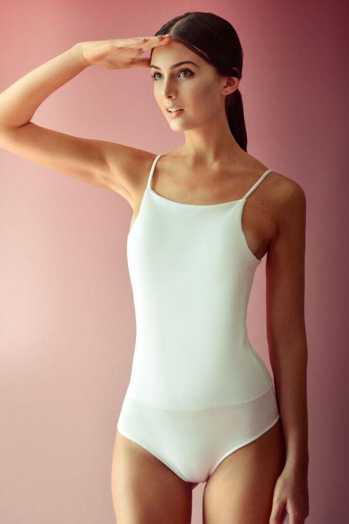 ➖➖➖THE BODY ➖➖➖  #bodysuits #body #fashion #womanwear
