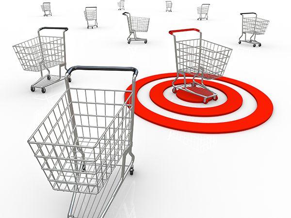 ¿Quieres conquistar a tus clientes? Te compartimos un listado de libros que te ayudarán a vender y a satisfacer las necesidades del consumidor.