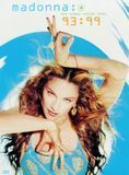 Madonna: Video Collection 93:99 [DVD] [English] [1999]