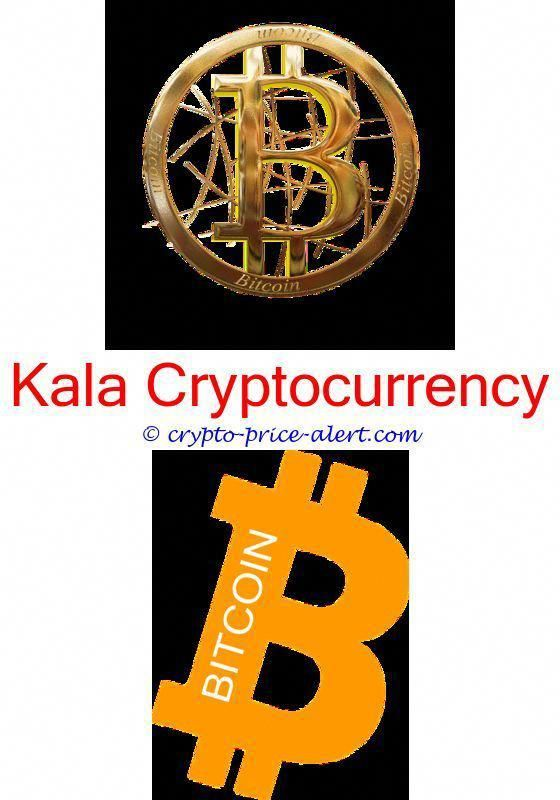 amazon bitcoin stock