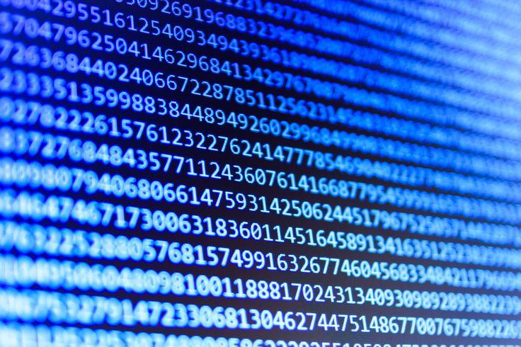 Pengane dine, din personlege informasjon og vårt sosiale liv er avhengige av at algoritmane og tryggleiken til firma og institusjonar virkar slik dei skal. Men kan vi stole på dei?