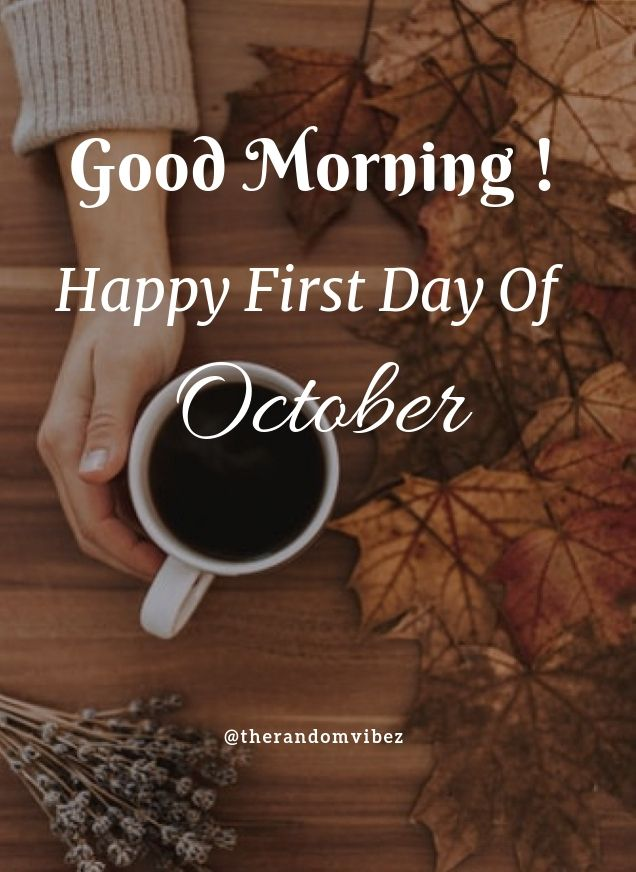 60 Hello October Images Pictures Quotes And Pics 2020 Hello October Images October Quotes Hello January Quotes