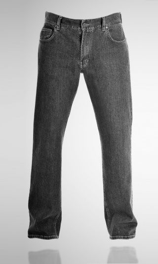 GUILD Gallagher Slim fit Jeans black stone Slim through the hip and thigh as well are the absolute favorites of fashion. This is the hip- fitting model that accents the shape of your body. Ideal for those who like to follow the latest trends. The 10,5 OZ Italian fabric enhances the absolute quality look. Price: 74.00 EUR