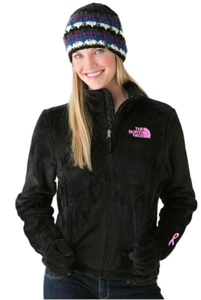 Women's North Face Jackets : North Face Outlet Store,The North Face Jackets