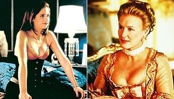 20 female movie characters who represent the type of women that men should avoid - Los Angeles Men's Dating Advice   Examiner.com