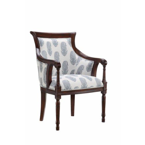 Best Stein World Kordofan Accent Chair Beige Accent Chairs 400 x 300
