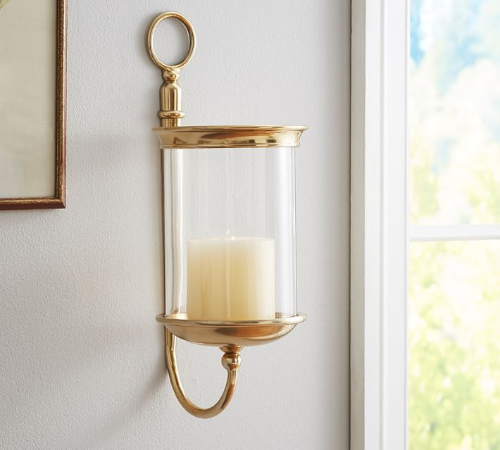 1000+ ideas about Hurricane Candle on Pinterest Hurricane candle holders, Glass hurricane ...
