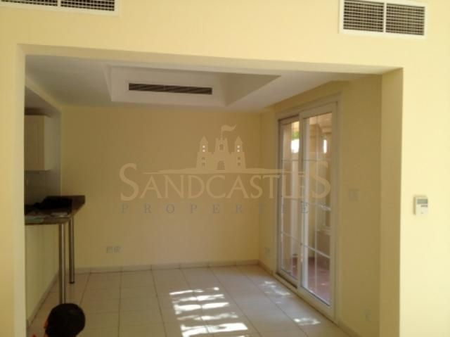 onlinedubai: Villa in The Springs, Springs 7 - $ 778 689