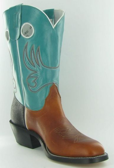 17 Best images about Olathe Cowboy Boots on Pinterest | Polo boots ...