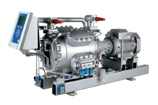 Global Industrial Refrigeration Equipment Market will hit USD 36.25 Billion by 2021 - https://techannouncer.com/global-industrial-refrigeration-equipment-market-will-hit-usd-36-25-billion-by-2021/
