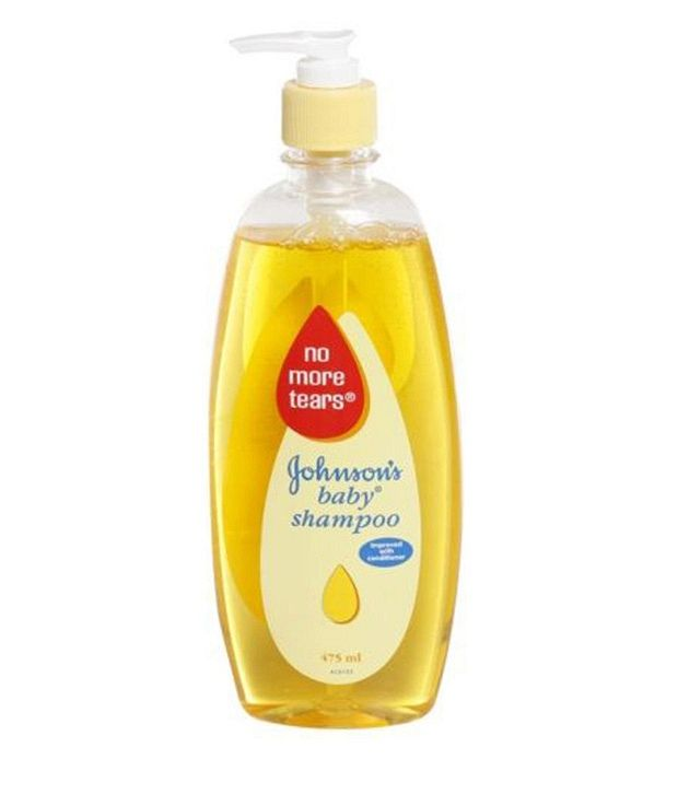 Johnson's Baby Shampoo - 475 ml, http://www.snapdeal.com/product/johnsons-baby-shampoo-475-ml/1741815261