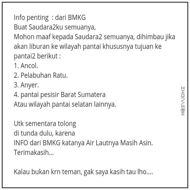 #bmkg