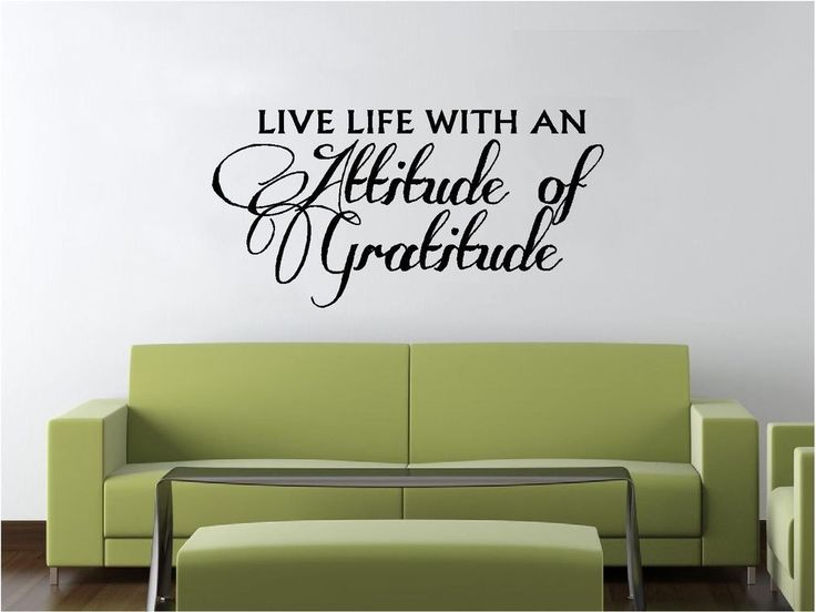 Wall Decal Art 86 best creative wall decals quotes images on pinterest | vinyl