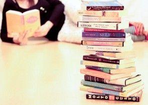Carti online gratis download in engleza si romana