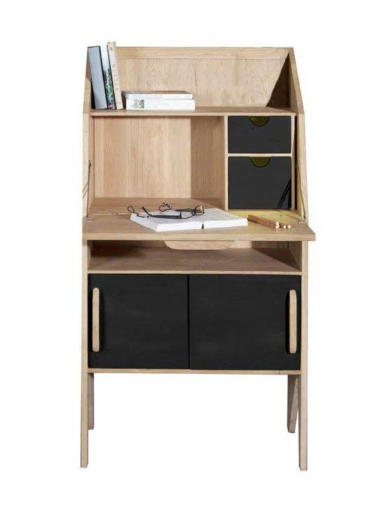 les 26 meilleures images du tableau meuble sur pinterest travail du bois architecture et bouleau. Black Bedroom Furniture Sets. Home Design Ideas