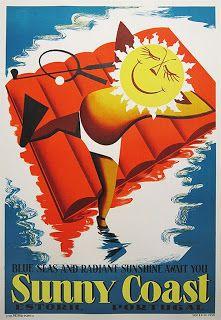 blue seas and radiant sunshine await you sunny coast estoril portugal | 20agetravel portugal