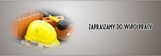 """Польская компания Biuro """"Skrzyzowanie"""" s.s.o. предлагает вакансии строителям: отделочникам, малярам, плиточникам,  штукатурам, шпаклевщикам. Знание коммуникативного польского – приветствуется. Работа заключается в строительстве новых кирпичных домов и ремонтных работах в старых постройках. Работодатель готов принять как специалистов, так и начинающих строителей, но со стажем не менее 1 года."""