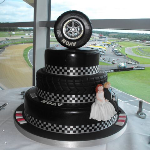 tire wedding cake 107 best images about edible tires on cars 21031