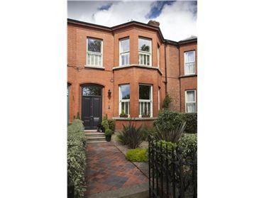 63 Upper Drumcondra Road, Drumcondra, Dublin 9