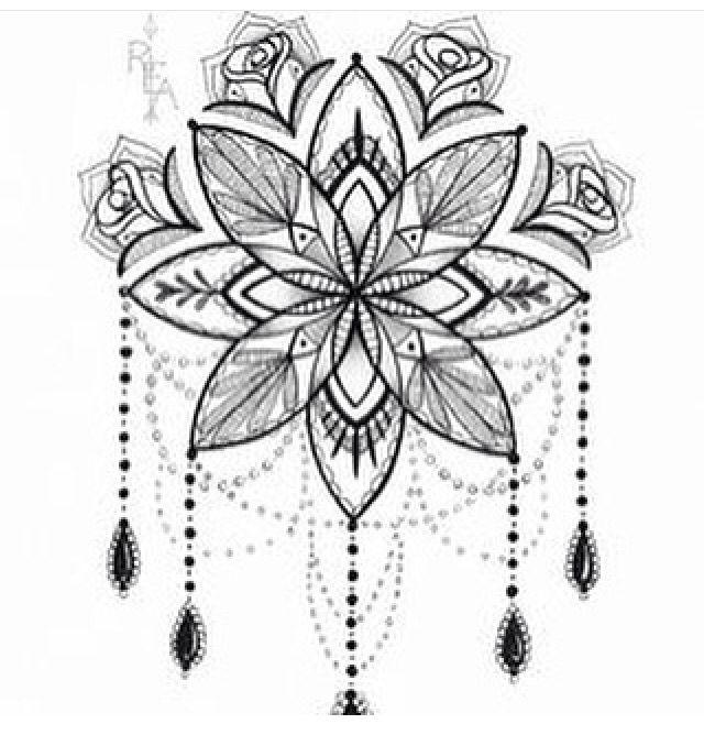 Tattoos are a way of expression. #futuretattoo