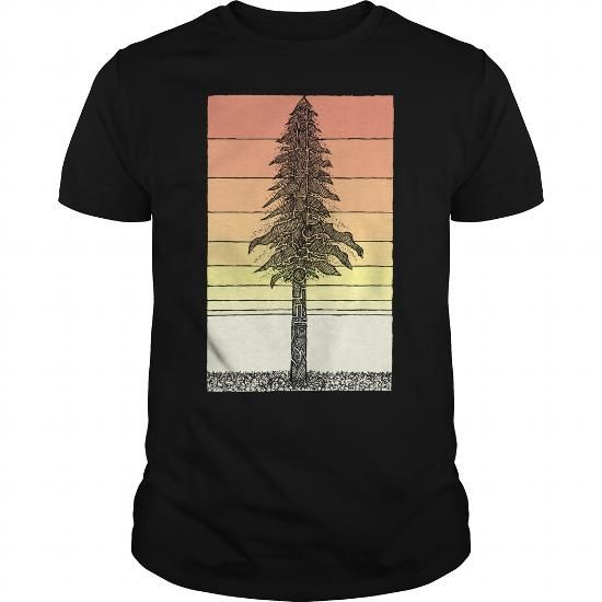 Coastal Redwood Sunset Sketch #name #tshirts #REDWOOD #gift #ideas #Popular #Everything #Videos #Shop #Animals #pets #Architecture #Art #Cars #motorcycles #Celebrities #DIY #crafts #Design #Education #Entertainment #Food #drink #Gardening #Geek #Hair #beauty #Health #fitness #History #Holidays #events #Home decor #Humor #Illustrations #posters #Kids #parenting #Men #Outdoors #Photography #Products #Quotes #Science #nature #Sports #Tattoos #Technology #Travel #Weddings #Women