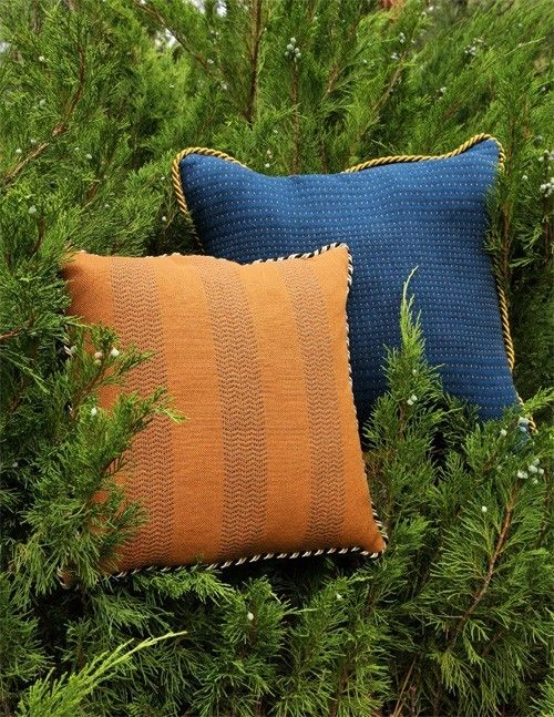 31 best weaving around the world images on pinterest fiber art weaving them requires supplemental warps tensioned differently from your groundcloth warps grab a copy of deb essens new ebook and learn her technique fandeluxe Ebook collections