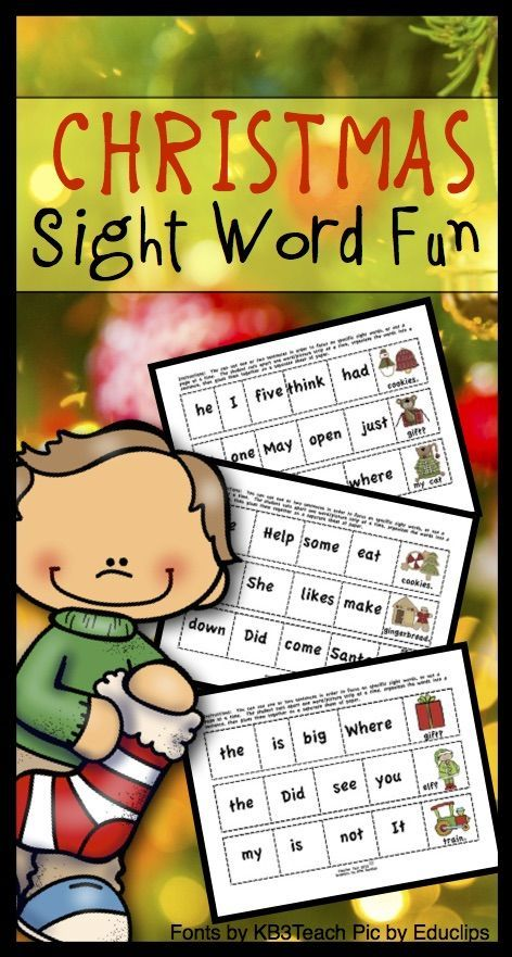 This set of 45 cut-and-glue sentences includes more than 100 Dolch sight words. They are appropriate for use in kindergarten and first grade. These sentences are perfect for teaching not only sight words, but also grammar and punctuation. The cut-and-glue sentences work well as a center activity, for small group reading instruction, or as a large-group activity. A DIGITAL BOOM CARDS deck is also included!