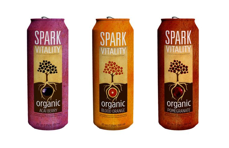 spark drink picture - Google Search