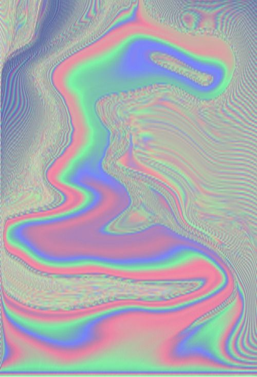 17 Best images about Holographic View on Pinterest ...