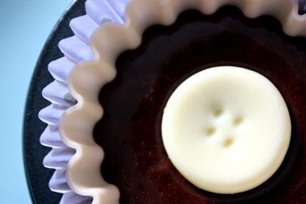 Cake Decorations Sainsburys : Baking treats with Sainsbury s