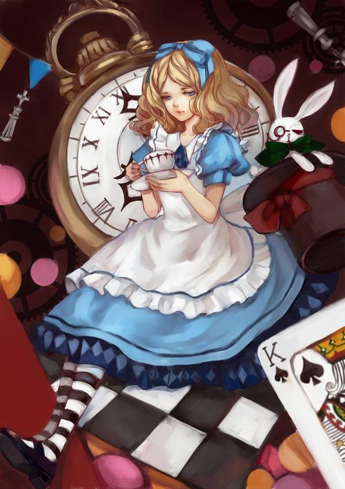 a research on go ask alice They move over the summer, so she gets to go back and visit her grandparents, back where she used to live she bumps into one girl she used to know who went to her school, and gets invited to a party go ask alice is a diary of a teenage middle-class girl.