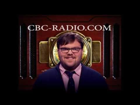 Interview with Seth Wilson Jeopardy Winner